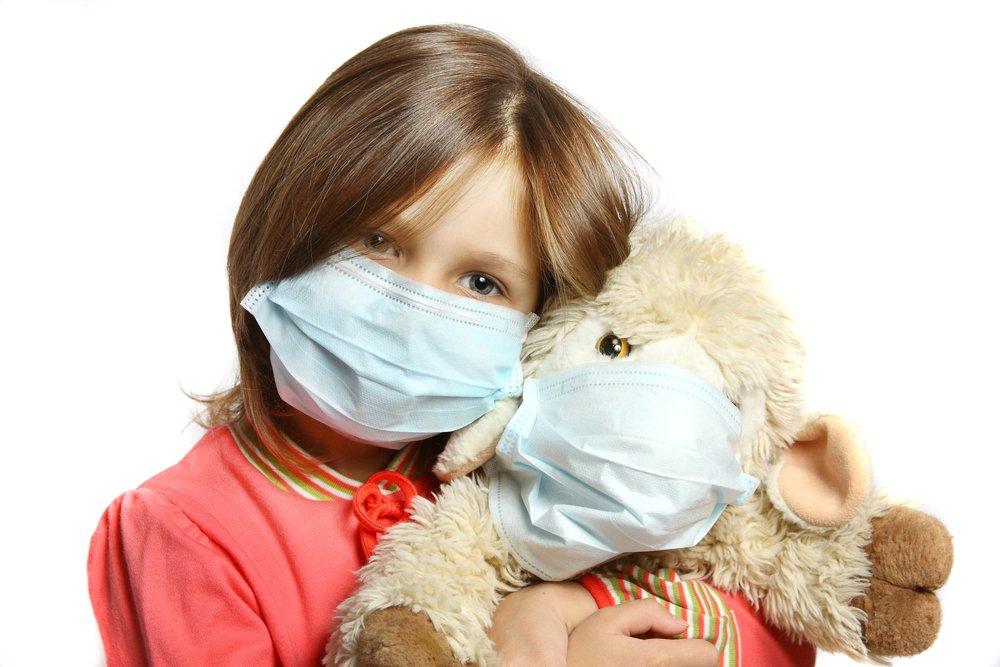 Респираторные заболевания в Балашихе